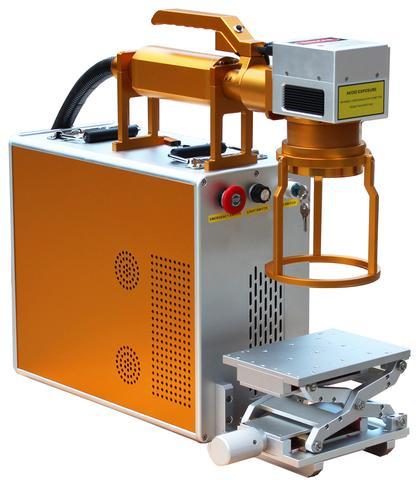 máy CNC đục gỗ giá rẻ 2