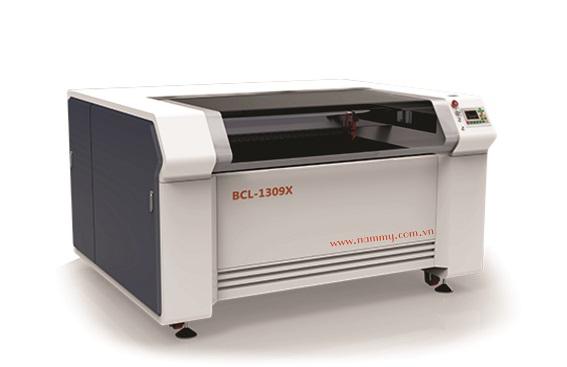 Máy Laser Bodor 6050 - nammy.com.vn