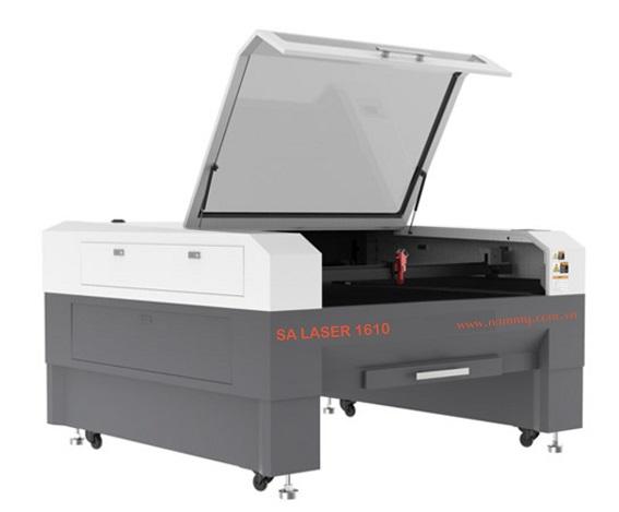 Máy Laser Bodor 1390